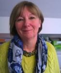 Janet Dingvean (BSc. Hons.  PGCE  NPQH)