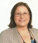 Maria Hutchinson